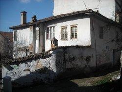 ΜΟΝΟΚΑΤΟΙΚΙΑ προς πώληση - Καστοριά Κέντρο Καστοριά