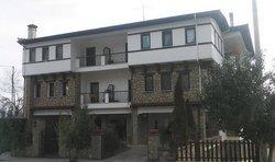 ΓΚΑΡΣΟΝΙΕΡΑ (επιπλωμένη) προς ενοικίαση - Χλόη Καστοριά