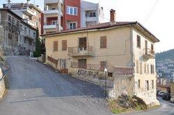 ΜΟΝΟΚΑΤΟΙΚΙΑ προς πώληση - Μητρόπολη Καστοριά