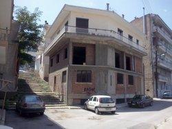 προς πώληση ΔΙΑΜΕΡΙΣΜΑ 25.000,00€ Καστοριά Κέντρο (κωδ. Δ-160)